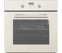 Духовой шкаф Lex EDP 093 IV