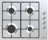 Варочная панель Lex GVS 644-1 IX