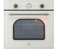 Духовой шкаф Lex EDM 073C IV