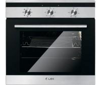 Духовой шкаф Lex EDM 070 IX