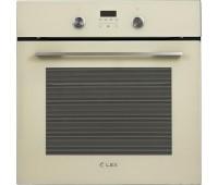 Духовой шкаф Lex EDP 092 IV