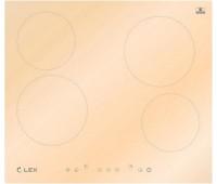 Варочная панель Lex LEX EVH 640 IV