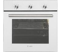 Духовой шкаф Lex EDM 070 WH