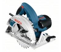 Циркулярная пила ручная Bosch GKS 65 УЦ