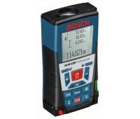 Лазерный дальномер Bosch GLM150