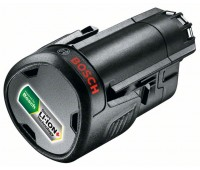 Аккумулятор Bosch 10,8 В/1,5 А*ч