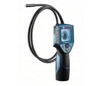 Аккумуляторная смотровая камера Bosch GIC 120