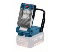 Аккумуляторный фонарь Bosch GLIVariLED