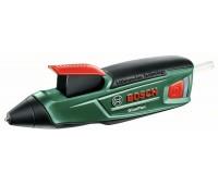 Термоклеевой пистолет аккумуляторный Bosch GluePen