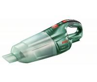 Аккумуляторный ручной пылесос (без аккумулятора и зарядного устройства) Bosch PAS18LI