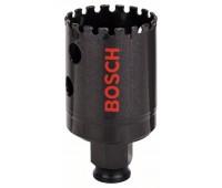 "Bosch Алмазная коронка Diamond for Hard Ceramics 41 мм, 1 5/8"" (2608580394)"