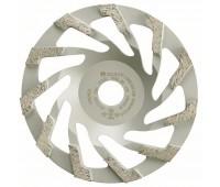 Bosch Алмазный чашечный шлифкруг Best for Concrete 150 x 19/22,23 x 5 мм, для Hilti DG 150 (2608603326)