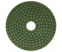 Bosch Алмазный полировальный круг, зернистость 1500 100 мм (2608603390)