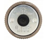 Bosch Быстрозажимная гайка (1603340031)
