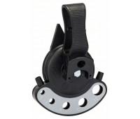 Bosch Центрирующее приспособление для алмазного сверла (2608598142)