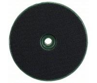 Bosch Держатель для алмазных полировальных кругов M 10 100 мм, 6 мм (2608603440)