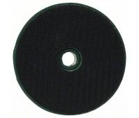 Bosch Держатель для алмазных полировальных кругов M 14 100 мм, 6 мм (2608603435)