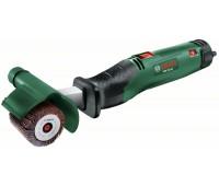 Bosch DIY Шлифователь PRR250ES (06033B5020)