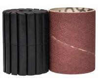 Bosch DIY Системные принадлежности для PRR 250 ES Хвостовик и шлифкольцо, комплект (1600A0014U)