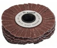 Bosch DIY Системные принадлежности для PRR 250 ES Шлифовальный валик (гибкий) (1600A00155)