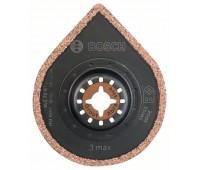 Bosch Инструмент для удаления строительного раствора AVZ 70 RT 70 мм (2608661757)
