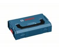 Bosch Контейнер для мелких деталей L-BOXX Mini (1600A007SF)