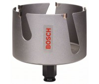 Bosch Коронка Multi Construction 105 мм, 5 (2608584771)