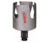 Bosch Коронка Multi Construction 65 мм, 4 (2608584762)