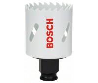 "Bosch Коронка Progressor 44 мм, 1 3/4"" (2608584632)"