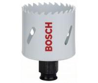 "Bosch Коронка Progressor 52 мм, 2 1/16"" (2608584636)"