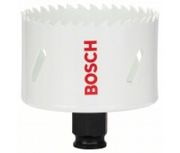 "Bosch Коронка Progressor 70 мм, 2 3/4"" (2608584646)"