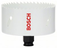 "Bosch Коронка Progressor 89 мм, 3 1/2"" (2608584652)"