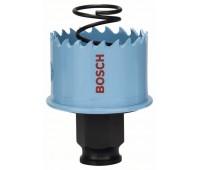 "Bosch Коронка Sheet Metal 40 мм, 1 9/16"" (2608584792)"