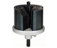 Bosch Набор из 7 пильных венцов 25, 32, 38, 44, 51, 57, 63 мм (2608584062)
