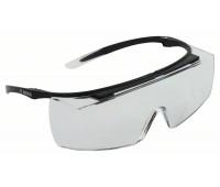 Bosch Наружные очки GO OG EN 166 (2607990083)