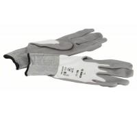 Bosch Перчатки с высокой тактильной чувствительностью GL Ergo 10 EN 388 (2607990116)