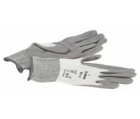 Bosch Перчатки с высокой тактильной чувствительностью GL Ergo 8 EN 388 (2607990112)