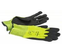 Bosch Перчатки с защитой от прорезания GL Protect 9 EN 388 (2607990120)