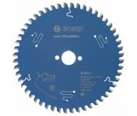 Bosch Пильный диск Expert for Aluminium 160 x 20 x 2,2 мм, 52 (2608644094)