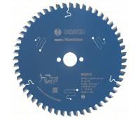 Bosch Пильный диск Expert for Aluminium 165 x 20 x 2,6 мм, 52 (2608644095)