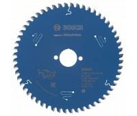Bosch Пильный диск Expert for Aluminium 190 x 30 x 2,6 мм, 56 (2608644102)