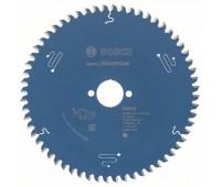 Bosch Пильный диск Expert for Aluminium 200 x 30 x 2,8 мм, 60 (2608644103)