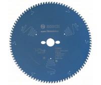 Bosch Пильный диск Expert for Aluminium 305 x 30 x 2,8 мм, 96 (2608644115)