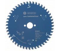 Bosch Пильный диск Expert for Laminated Panel 160 x 20 x 2,2 мм, 48 (2608644127)