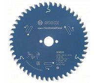 Bosch Пильный диск Expert for Laminated Panel 165 x 20 x 2,6 мм, 48 (2608644128)