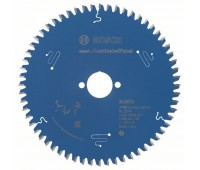 Bosch Пильный диск Expert for Laminated Panel 190 x 30 x 2,6 мм, 60 (2608644130)