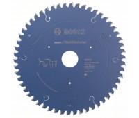 Bosch Пильный диск Expert for Multi Material 210 x 30 x 2,4 мм, 54 (2608642492)