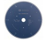 Bosch Пильный диск Expert for Multi Material 300 x 30 x 2,4 мм, 96 (2608642495)