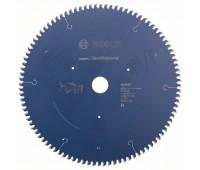 Bosch Пильный диск Expert for Multi Material 305 x 30 x 2,4 мм, 96 (2608642529)