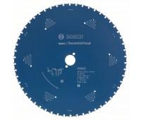 Bosch Пильный диск Expert for Sandwich Panel 235 x 30 x 2,2 мм, 50 (2608644143)